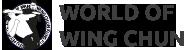 World of Wing Chun